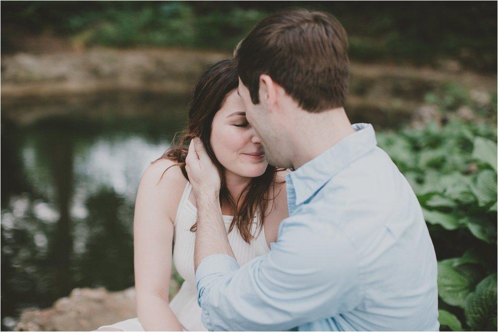 PattengalePhotography_EngagementSession_Mark&Julia_LafayetteSquare_StLouis_Missouri_Boho_Urban_Summer__0078.jpg