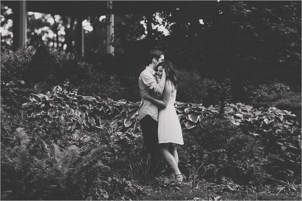 PattengalePhotography_EngagementSession_Mark&Julia_LafayetteSquare_StLouis_Missouri_Boho_Urban_Summer__0066.jpg