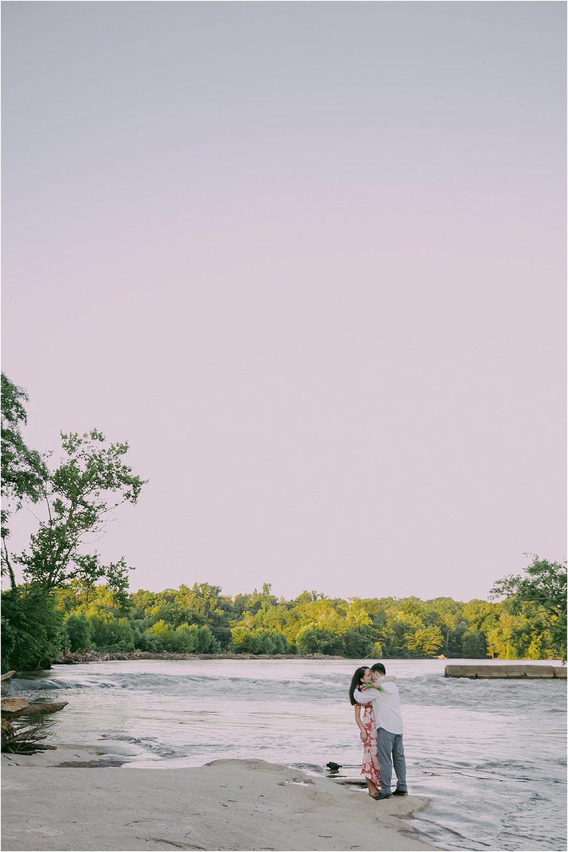 PattengalePhotography_EngagementSession_Sunrise_David&Andrea_BelleIsle_RichmondVA__0032.jpg