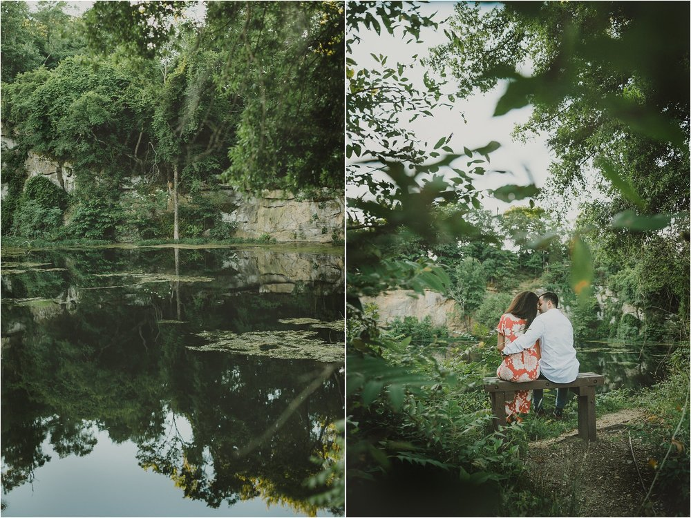 PattengalePhotography_EngagementSession_Sunrise_David&Andrea_BelleIsle_RichmondVA__0066.jpg