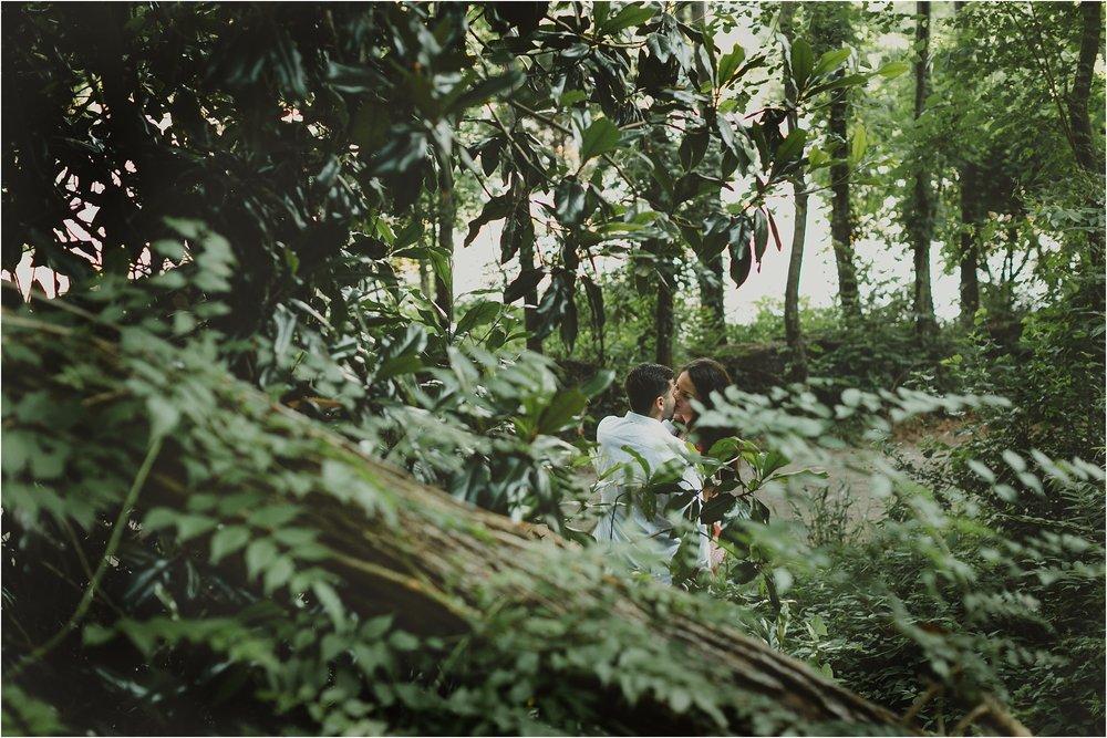 PattengalePhotography_EngagementSession_Sunrise_David&Andrea_BelleIsle_RichmondVA__0080.jpg