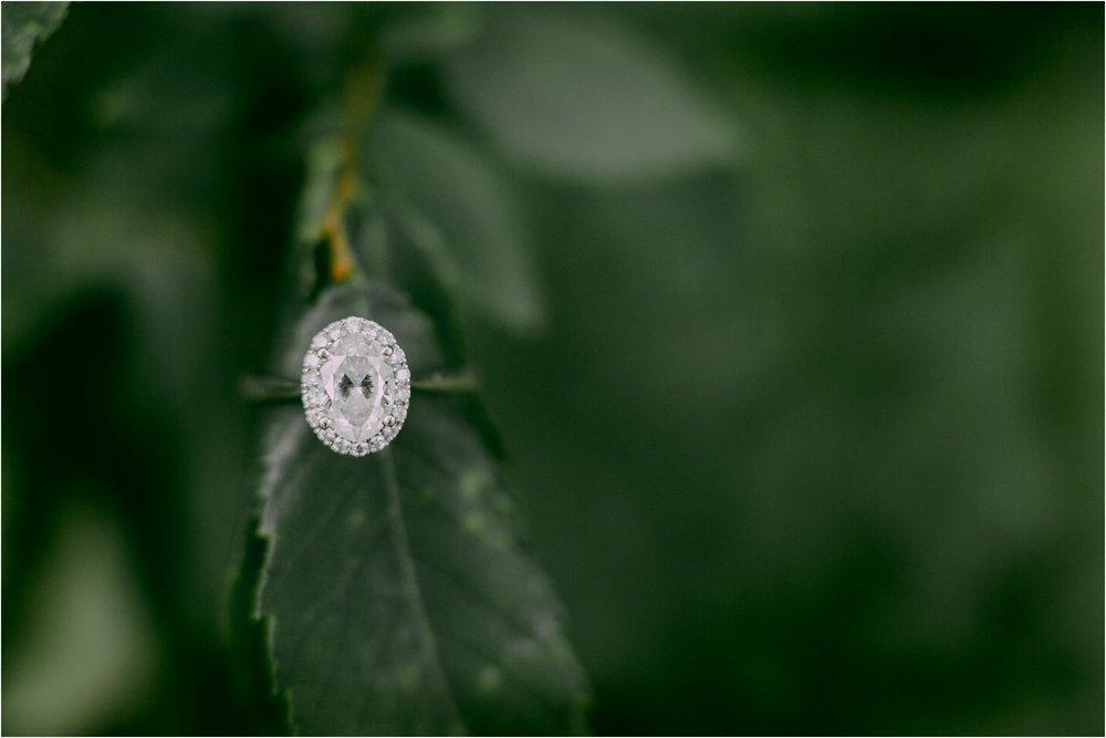 PattengalePhotography_EngagementSession_Sunrise_David&Andrea_BelleIsle_RichmondVA__0082.jpg