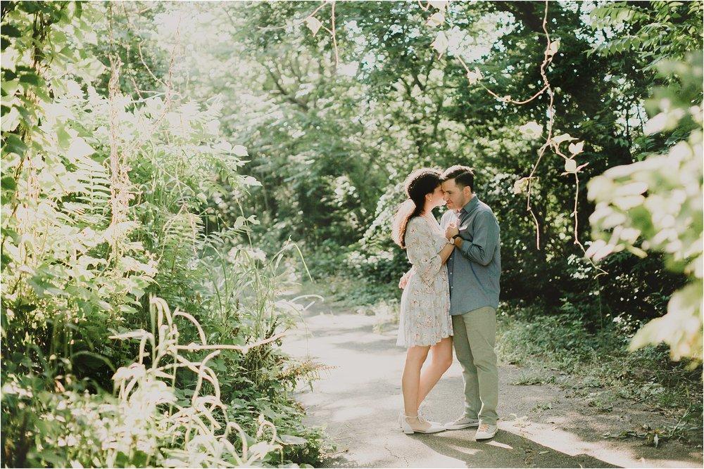 PattengalePhotography_EngagementSession_Sunrise_David&Andrea_BelleIsle_RichmondVA__0099.jpg