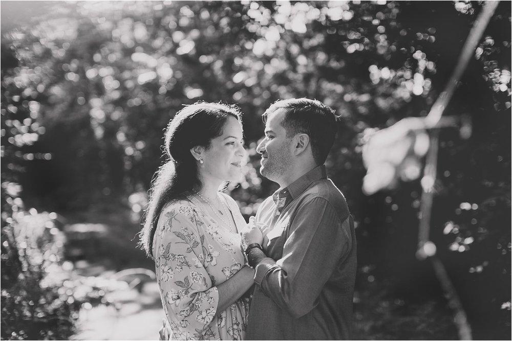 PattengalePhotography_EngagementSession_Sunrise_David&Andrea_BelleIsle_RichmondVA__0103.jpg