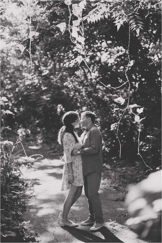 PattengalePhotography_EngagementSession_Sunrise_David&Andrea_BelleIsle_RichmondVA__0109.jpg