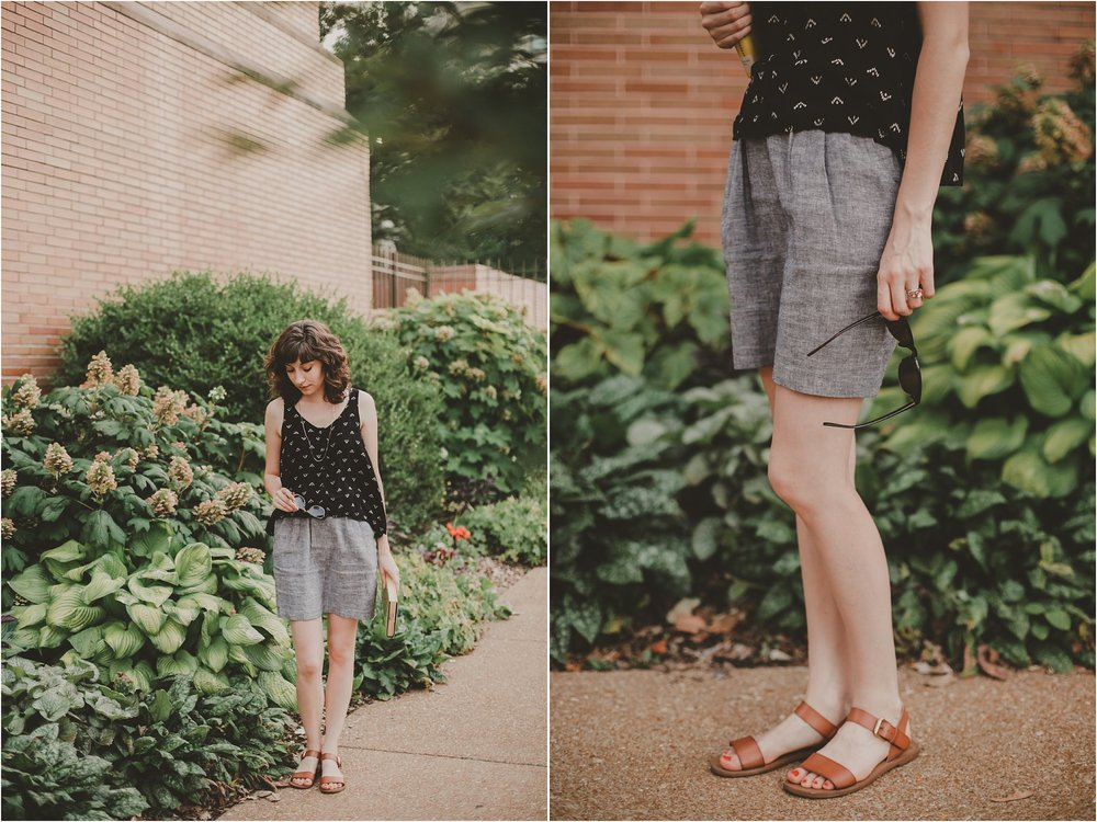 PattengalePhotography_WeekendWear_SummerStyle_UniversityCity_Reads_StLouis_Missouri_Photographer_0118.jpg