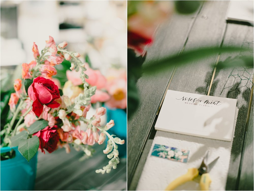PattengalePhotography_Event_SmallBusinesses_Coach_Strategist_RosesandMintFlorals_WestElm_StLouis_Missouri_FineArt_BoutiqueFlorals_BohoBride_0004.jpg