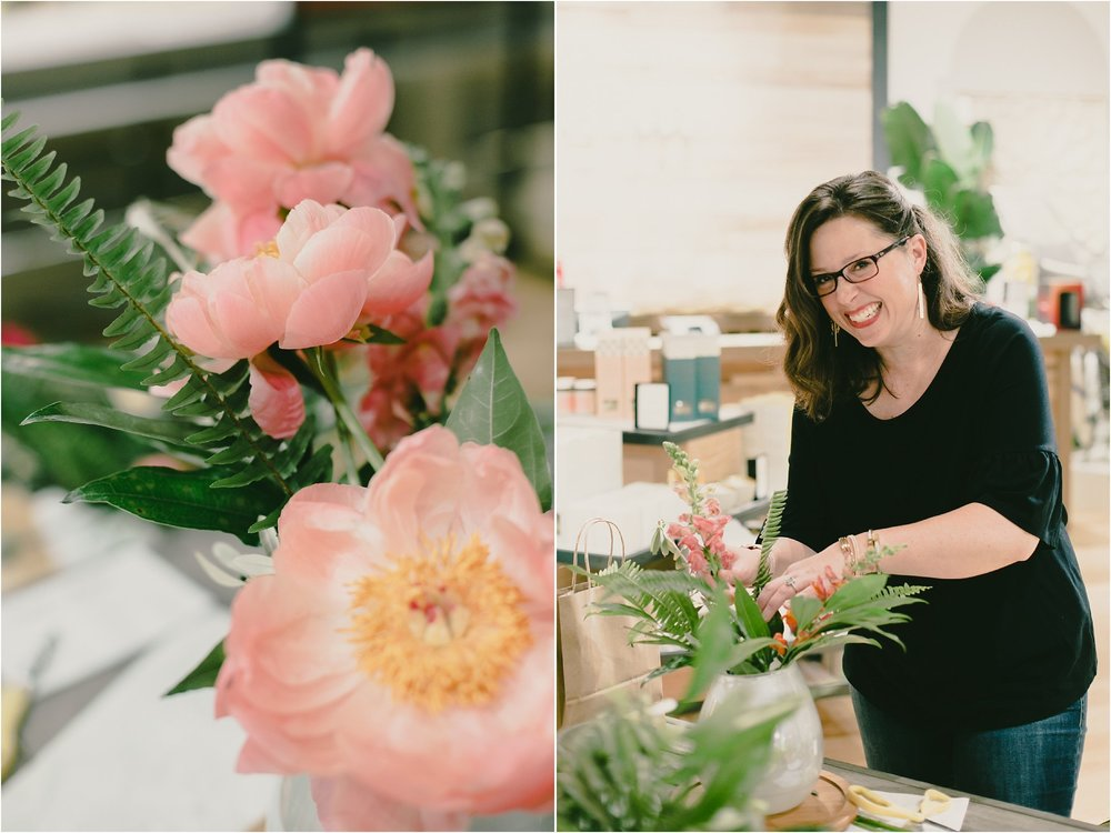 PattengalePhotography_Event_SmallBusinesses_Coach_Strategist_RosesandMintFlorals_WestElm_StLouis_Missouri_FineArt_BoutiqueFlorals_BohoBride_0006.jpg