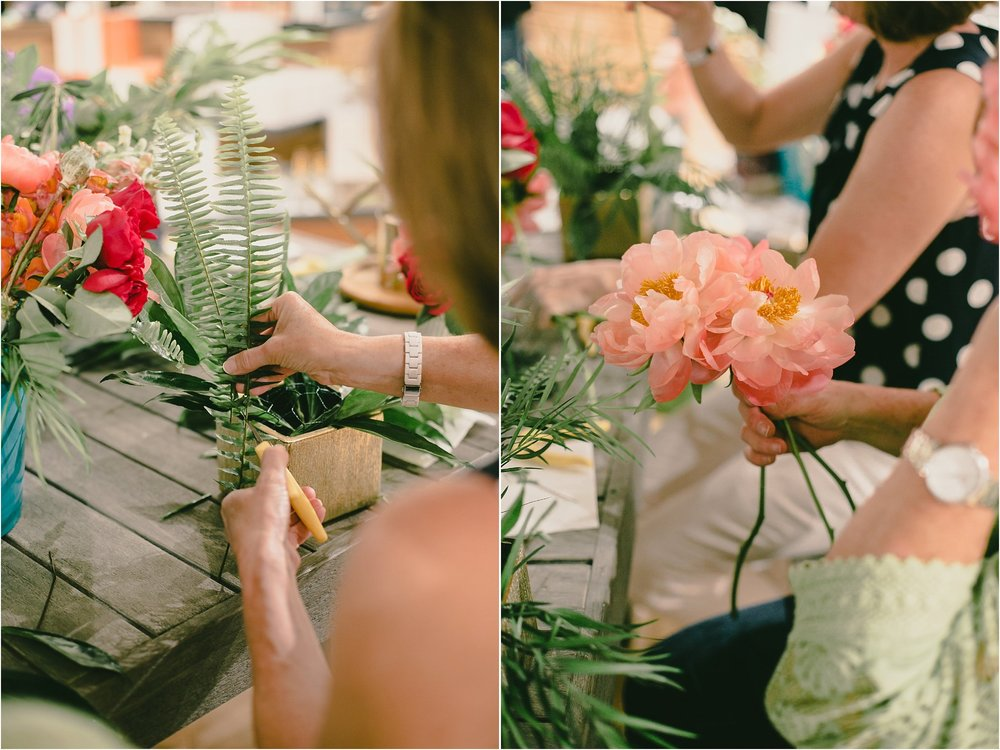 PattengalePhotography_Event_SmallBusinesses_Coach_Strategist_RosesandMintFlorals_WestElm_StLouis_Missouri_FineArt_BoutiqueFlorals_BohoBride_0015.jpg
