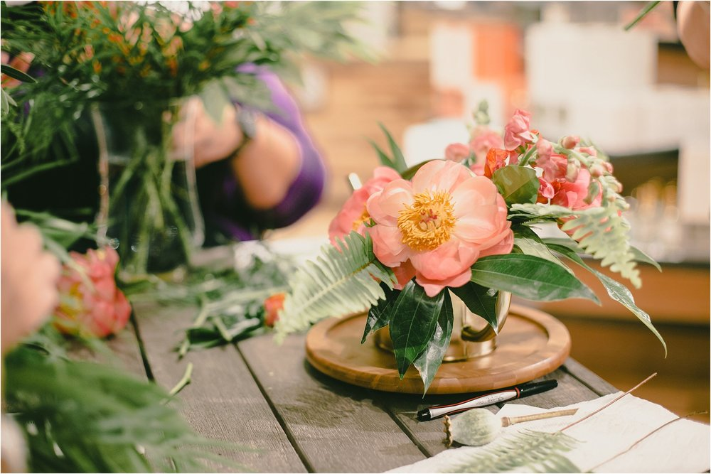 PattengalePhotography_Event_SmallBusinesses_Coach_Strategist_RosesandMintFlorals_WestElm_StLouis_Missouri_FineArt_BoutiqueFlorals_BohoBride_0018.jpg