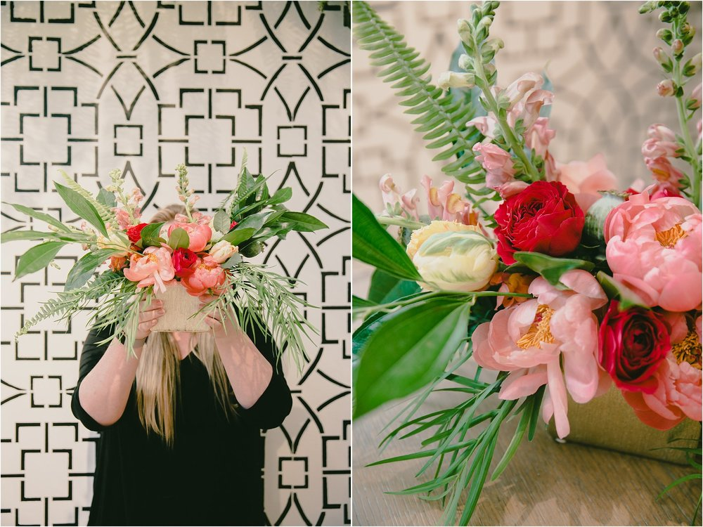 PattengalePhotography_Event_SmallBusinesses_Coach_Strategist_RosesandMintFlorals_WestElm_StLouis_Missouri_FineArt_BoutiqueFlorals_BohoBride_0021.jpg