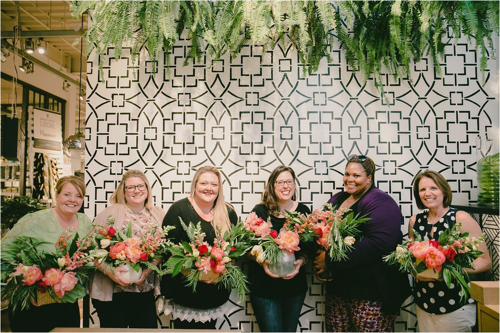 PattengalePhotography_Event_SmallBusinesses_Coach_Strategist_RosesandMintFlorals_WestElm_StLouis_Missouri_FineArt_BoutiqueFlorals_BohoBride_0023.jpg