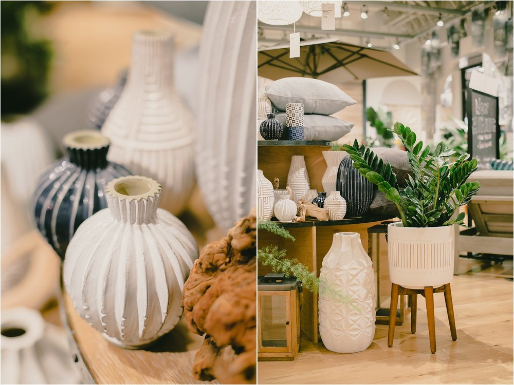 PattengalePhotography_Event_SmallBusinesses_Coach_Strategist_RosesandMintFlorals_WestElm_StLouis_Missouri_FineArt_BoutiqueFlorals_BohoBride_0030.jpg