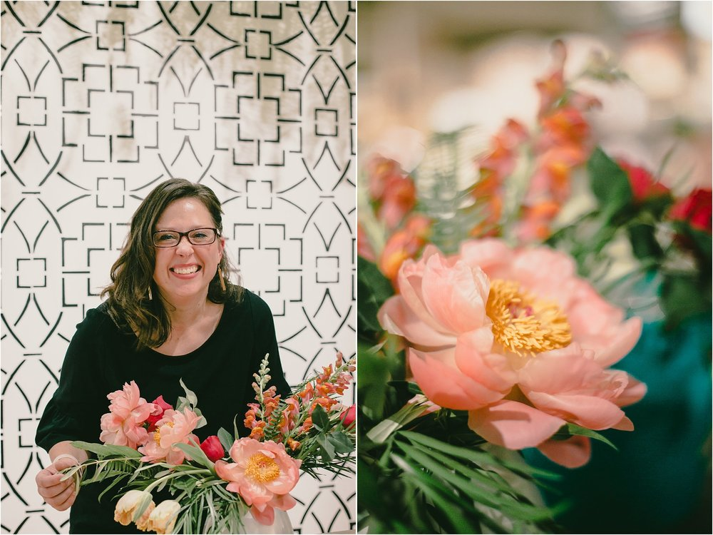 PattengalePhotography_Event_SmallBusinesses_Coach_Strategist_RosesandMintFlorals_WestElm_StLouis_Missouri_FineArt_BoutiqueFlorals_BohoBride_0037.jpg