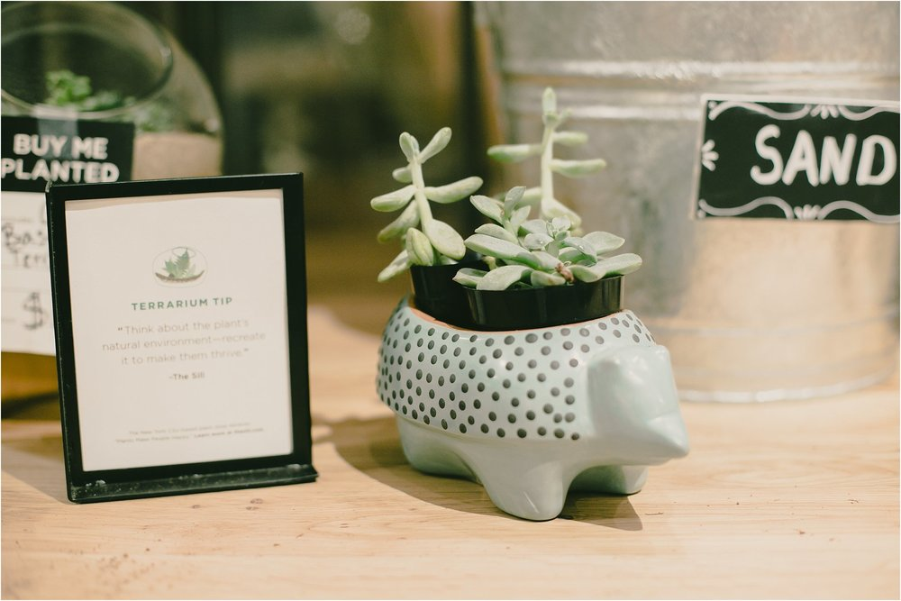 PattengalePhotography_Event_SmallBusinesses_Coach_Strategist_RosesandMintFlorals_WestElm_StLouis_Missouri_FineArt_BoutiqueFlorals_BohoBride_0040.jpg
