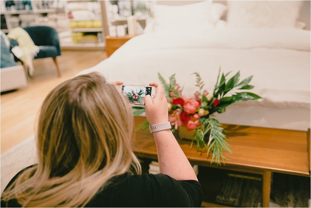 PattengalePhotography_Event_SmallBusinesses_Coach_Strategist_RosesandMintFlorals_WestElm_StLouis_Missouri_FineArt_BoutiqueFlorals_BohoBride_0045.jpg