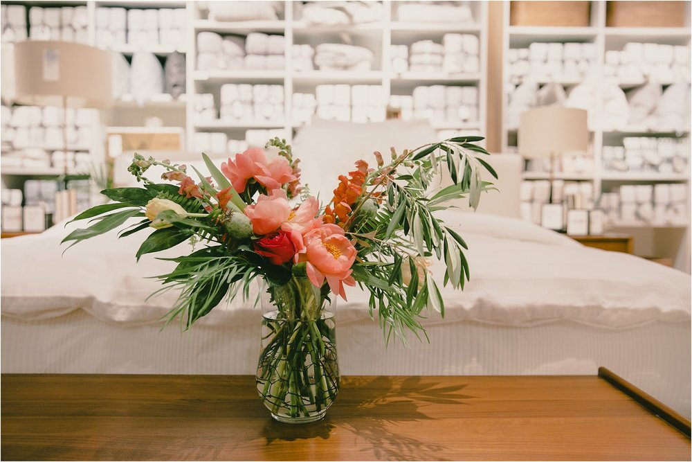 PattengalePhotography_Event_SmallBusinesses_Coach_Strategist_RosesandMintFlorals_WestElm_StLouis_Missouri_FineArt_BoutiqueFlorals_BohoBride_0046.jpg