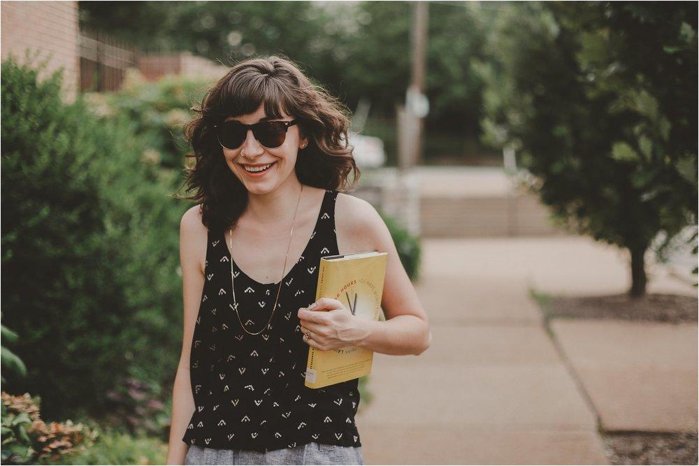 PattengalePhotography_WeekendWear_SummerStyle_UniversityCity_Reads_StLouis_Missouri_Photographer_0126.jpg
