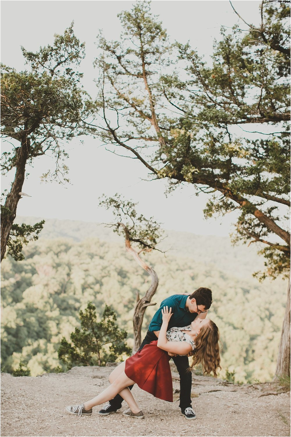 PattengalePhotography_Laura&Ryan_HaHaTonka_StatePark_Lake_of_the_Ozarks_EngagementSession_Adventure_Hiking_boho_Outdoor_Summertime_Style_Missouri_WeddingPhotographer_0020.jpg