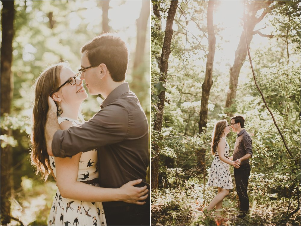 PattengalePhotography_Laura&Ryan_HaHaTonka_StatePark_Lake_of_the_Ozarks_EngagementSession_Adventure_Hiking_boho_Outdoor_Summertime_Style_Missouri_WeddingPhotographer_0047.jpg