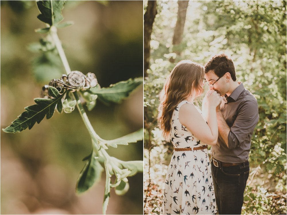 PattengalePhotography_Laura&Ryan_HaHaTonka_StatePark_Lake_of_the_Ozarks_EngagementSession_Adventure_Hiking_boho_Outdoor_Summertime_Style_Missouri_WeddingPhotographer_0048.jpg