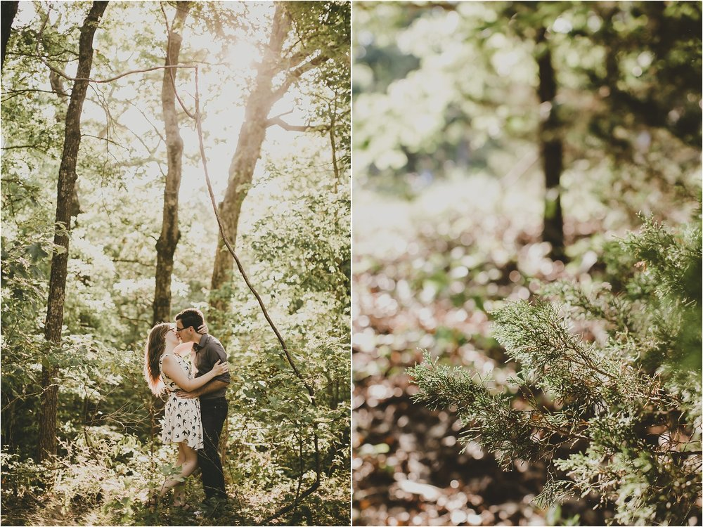 PattengalePhotography_Laura&Ryan_HaHaTonka_StatePark_Lake_of_the_Ozarks_EngagementSession_Adventure_Hiking_boho_Outdoor_Summertime_Style_Missouri_WeddingPhotographer_0050.jpg