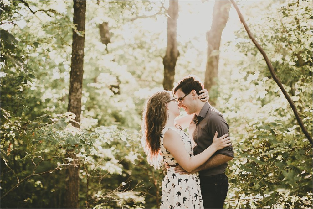 PattengalePhotography_Laura&Ryan_HaHaTonka_StatePark_Lake_of_the_Ozarks_EngagementSession_Adventure_Hiking_boho_Outdoor_Summertime_Style_Missouri_WeddingPhotographer_0052.jpg