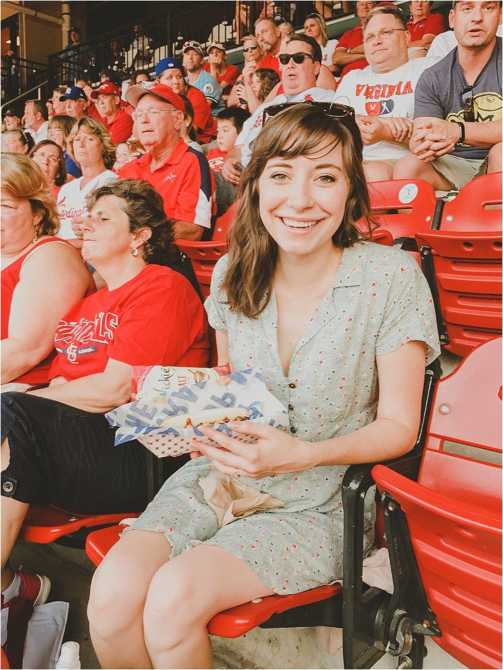 PattengalePhotography_WeekendWear_BucketList_KC_KansasCityRoyals_Baseball_BuschStadium_StLouis_Missouri_0004.jpg