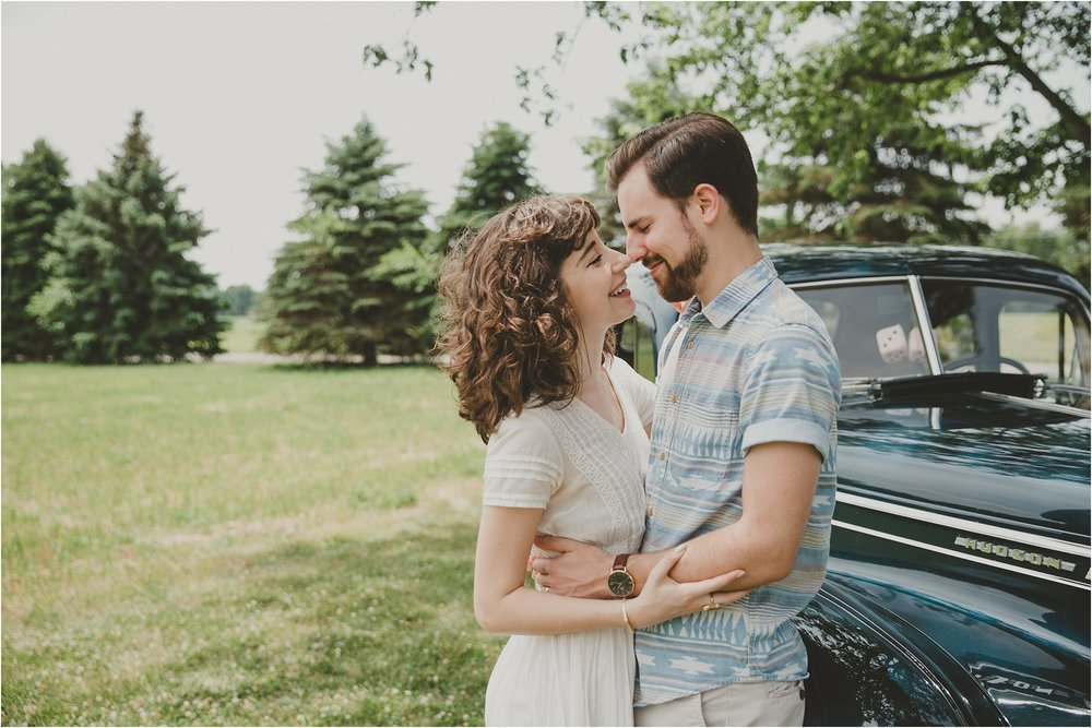 PattengalePhotography_Indiana_Backyard_Wedding_Reception_Boho_VintageCar_Hudson_classic_elegant_smalltown_intimate_Stephen&Me_0031.jpg