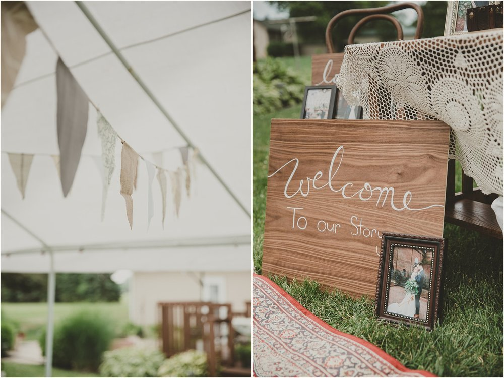 PattengalePhotography_Indiana_Backyard_Wedding_Reception_Boho_VintageCar_Hudson_classic_elegant_smalltown_intimate_Stephen&Me_0003.jpg