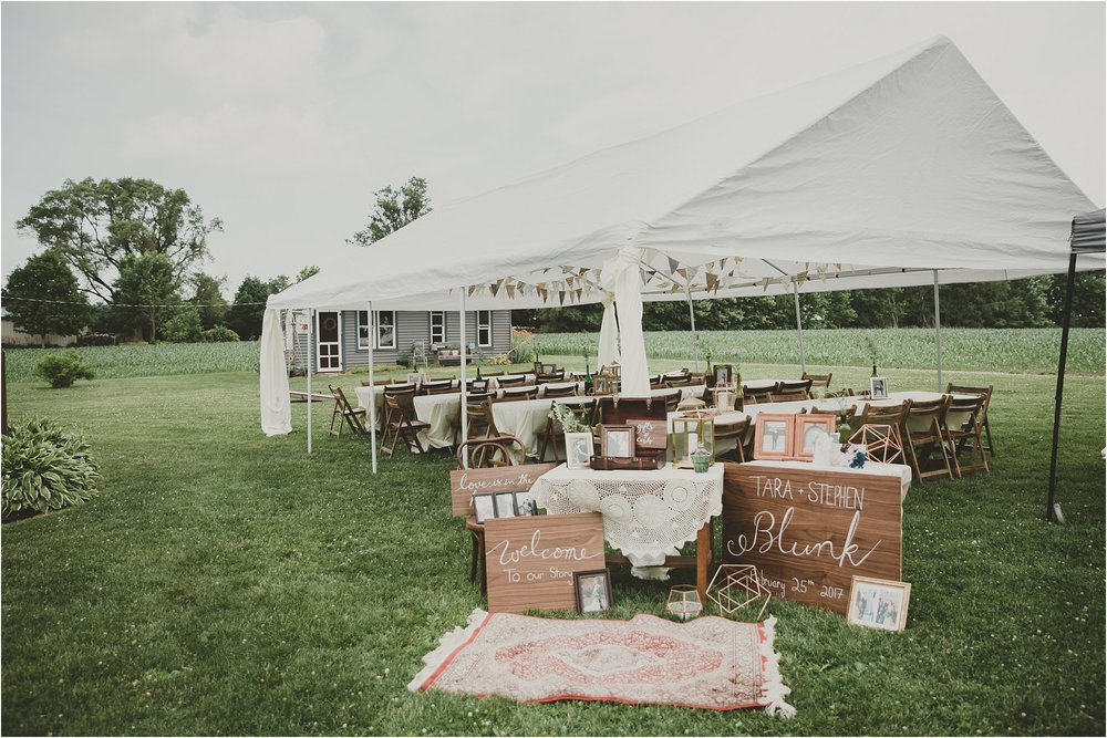 PattengalePhotography_Indiana_Backyard_Wedding_Reception_Boho_VintageCar_Hudson_classic_elegant_smalltown_intimate_Stephen&Me_0002.jpg