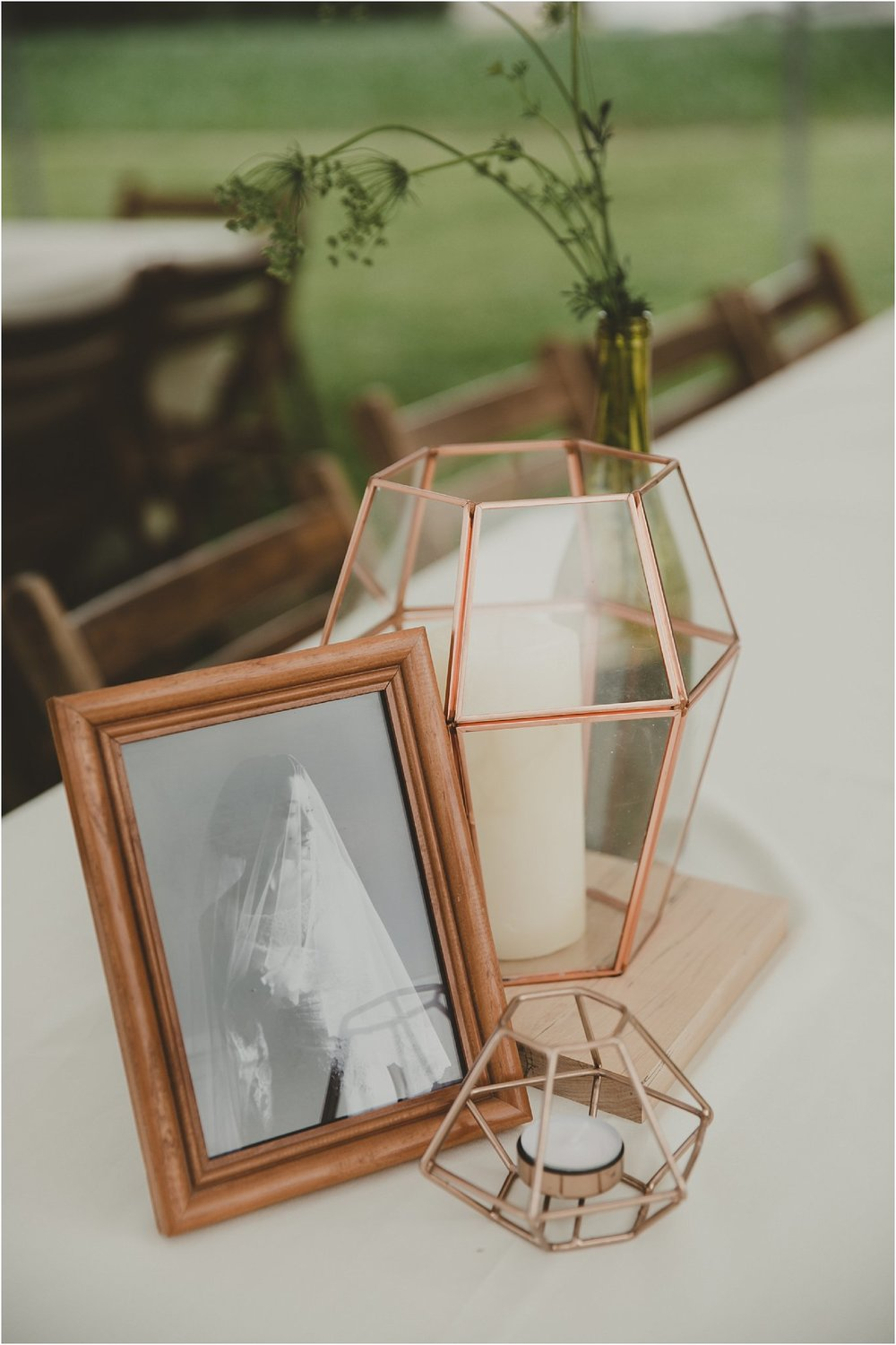 PattengalePhotography_Indiana_Backyard_Wedding_Reception_Boho_VintageCar_Hudson_classic_elegant_smalltown_intimate_Stephen&Me_0004.jpg