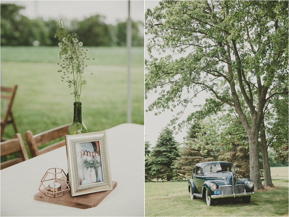 PattengalePhotography_Indiana_Backyard_Wedding_Reception_Boho_VintageCar_Hudson_classic_elegant_smalltown_intimate_Stephen&Me_0008.jpg