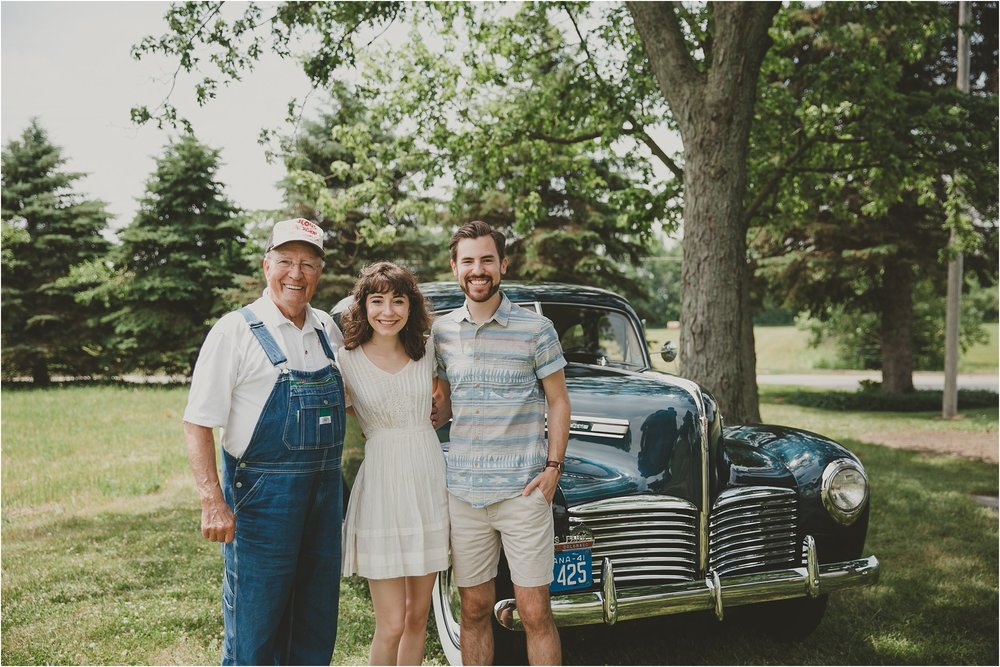 PattengalePhotography_Indiana_Backyard_Wedding_Reception_Boho_VintageCar_Hudson_classic_elegant_smalltown_intimate_Stephen&Me_0012.jpg
