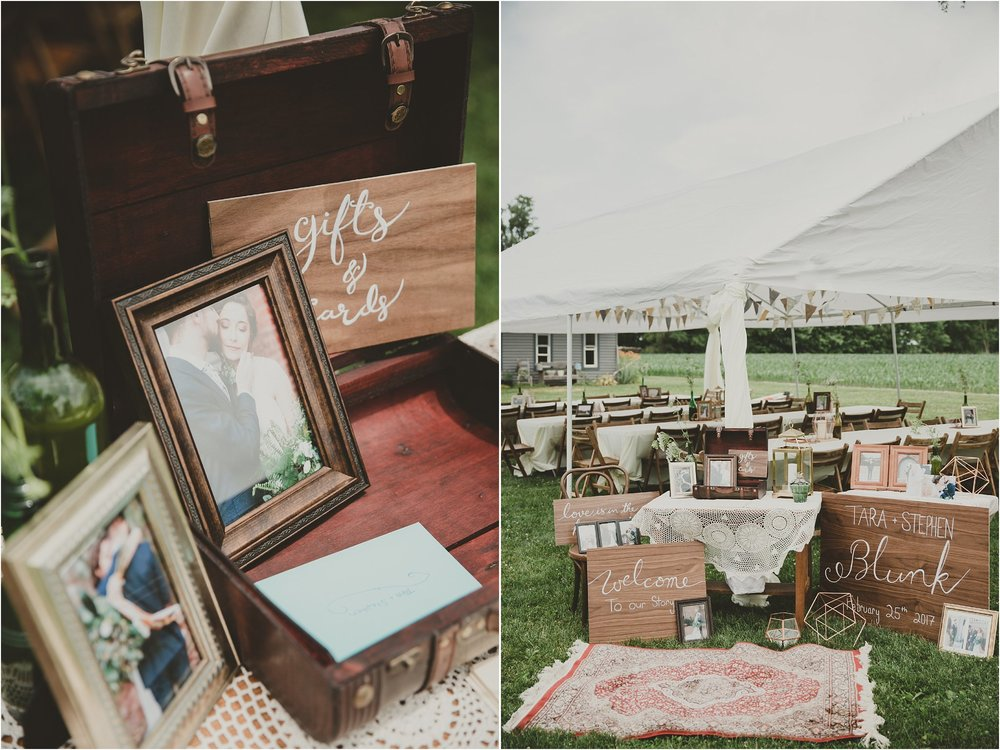 PattengalePhotography_Indiana_Backyard_Wedding_Reception_Boho_VintageCar_Hudson_classic_elegant_smalltown_intimate_Stephen&Me_0005.jpg