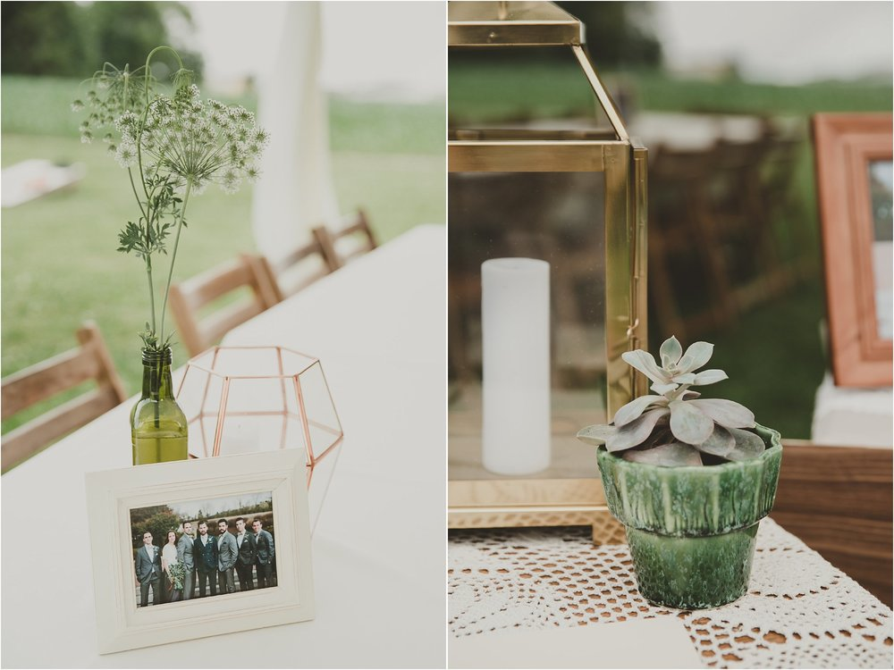 PattengalePhotography_Indiana_Backyard_Wedding_Reception_Boho_VintageCar_Hudson_classic_elegant_smalltown_intimate_Stephen&Me_0007.jpg