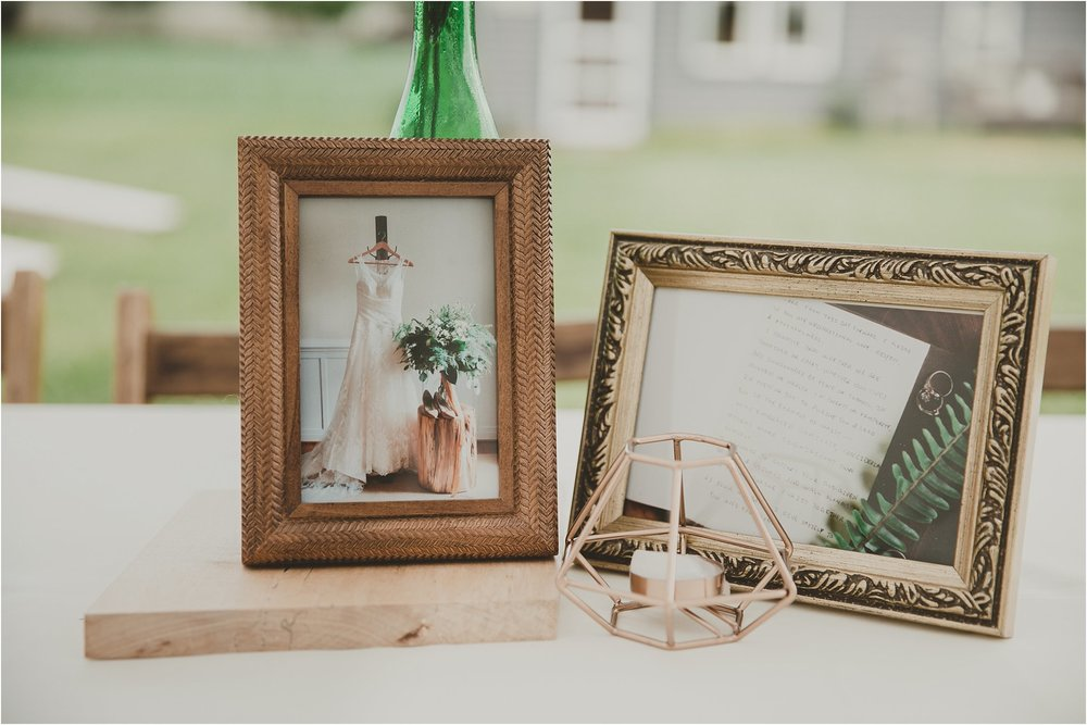 PattengalePhotography_Indiana_Backyard_Wedding_Reception_Boho_VintageCar_Hudson_classic_elegant_smalltown_intimate_Stephen&Me_0009.jpg