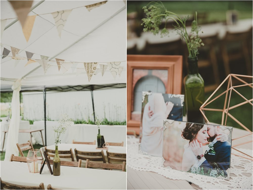 PattengalePhotography_Indiana_Backyard_Wedding_Reception_Boho_VintageCar_Hudson_classic_elegant_smalltown_intimate_Stephen&Me_0010.jpg