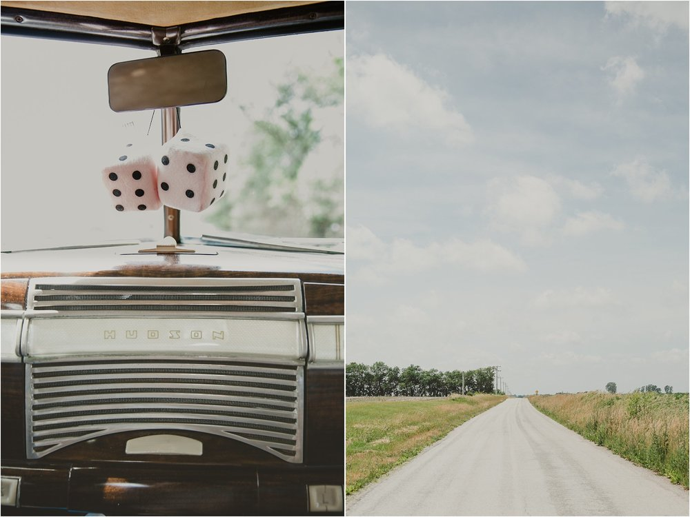 PattengalePhotography_Indiana_Backyard_Wedding_Reception_Boho_VintageCar_Hudson_classic_elegant_smalltown_intimate_Stephen&Me_0015.jpg