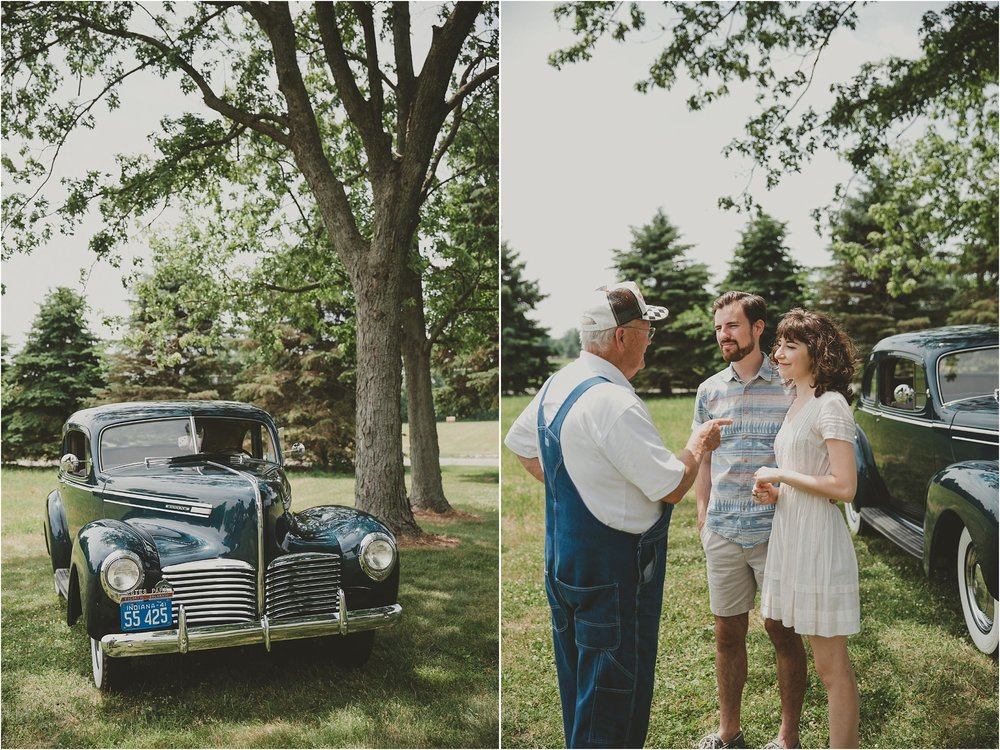 PattengalePhotography_Indiana_Backyard_Wedding_Reception_Boho_VintageCar_Hudson_classic_elegant_smalltown_intimate_Stephen&Me_0011.jpg