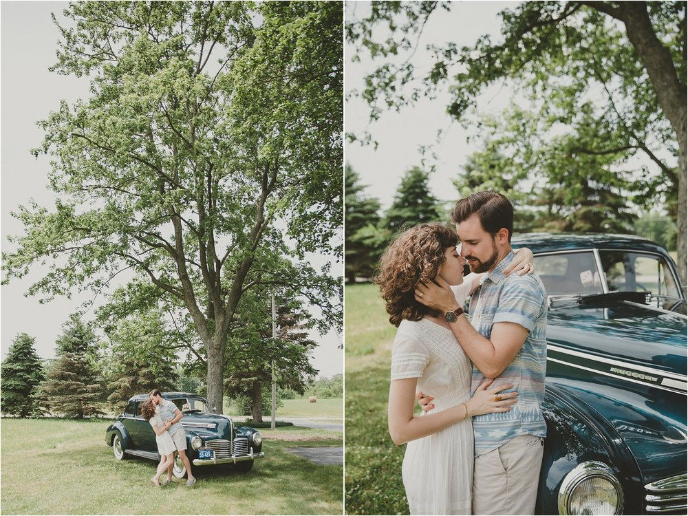 PattengalePhotography_Indiana_Backyard_Wedding_Reception_Boho_VintageCar_Hudson_classic_elegant_smalltown_intimate_Stephen&Me_0013.jpg