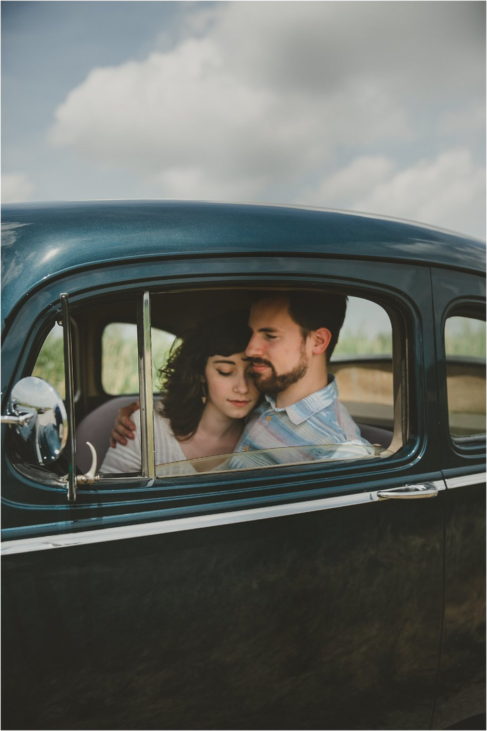 PattengalePhotography_Indiana_Backyard_Wedding_Reception_Boho_VintageCar_Hudson_classic_elegant_smalltown_intimate_Stephen&Me_0020.jpg