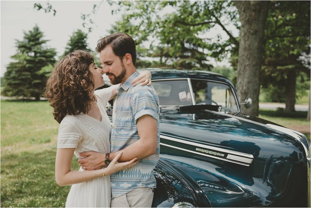 PattengalePhotography_Indiana_Backyard_Wedding_Reception_Boho_VintageCar_Hudson_classic_elegant_smalltown_intimate_Stephen&Me_0032.jpg