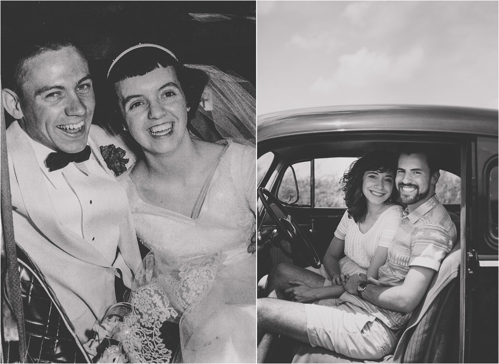 PattengalePhotography_Indiana_Backyard_Wedding_Reception_Boho_VintageCar_Hudson_classic_elegant_smalltown_intimate_Stephen&Me_0021.jpg