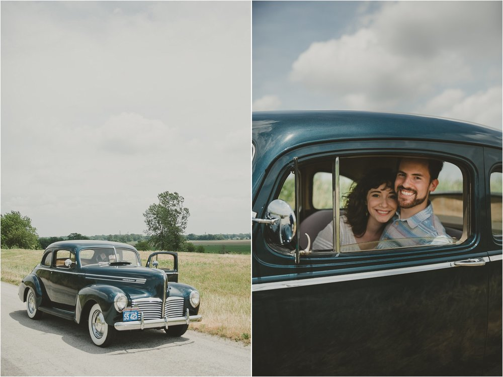 PattengalePhotography_Indiana_Backyard_Wedding_Reception_Boho_VintageCar_Hudson_classic_elegant_smalltown_intimate_Stephen&Me_0024.jpg
