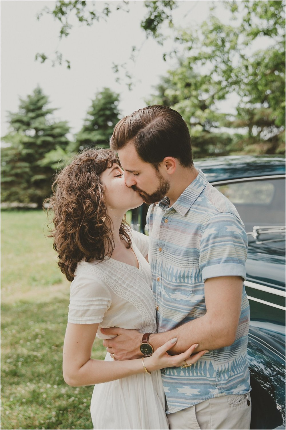 PattengalePhotography_Indiana_Backyard_Wedding_Reception_Boho_VintageCar_Hudson_classic_elegant_smalltown_intimate_Stephen&Me_0029.jpg