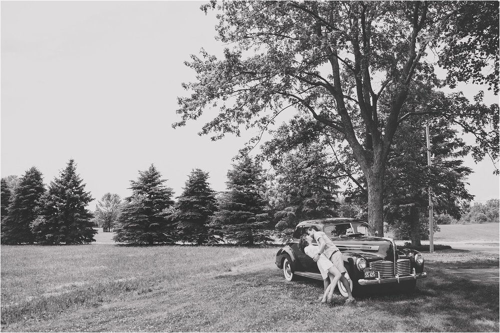 PattengalePhotography_Indiana_Backyard_Wedding_Reception_Boho_VintageCar_Hudson_classic_elegant_smalltown_intimate_Stephen&Me_0027.jpg