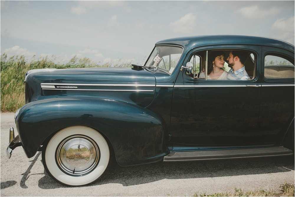PattengalePhotography_Indiana_Backyard_Wedding_Reception_Boho_VintageCar_Hudson_classic_elegant_smalltown_intimate_Stephen&Me_0034.jpg