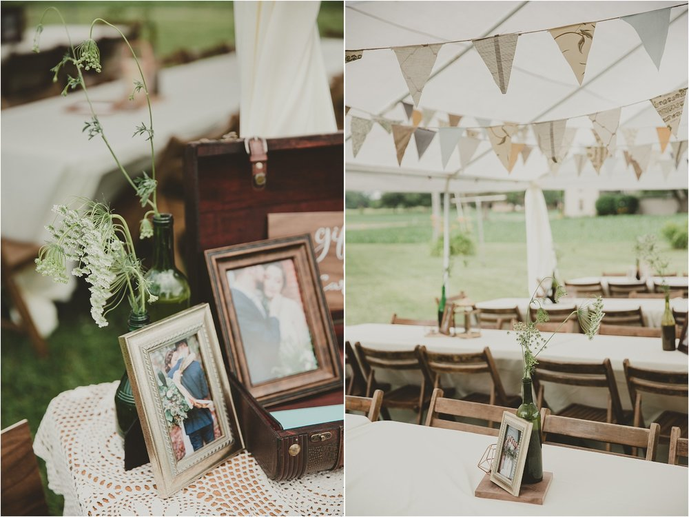 PattengalePhotography_Indiana_Backyard_Wedding_Reception_Boho_VintageCar_Hudson_classic_elegant_smalltown_intimate_Stephen&Me_0035.jpg