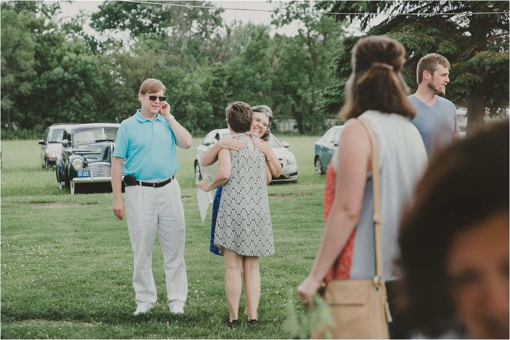 PattengalePhotography_Indiana_Backyard_Wedding_Reception_Boho_VintageCar_Hudson_classic_elegant_smalltown_intimate_Stephen&Me_0036.jpg